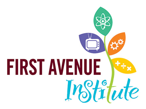 First-Avenue-Institute-logo