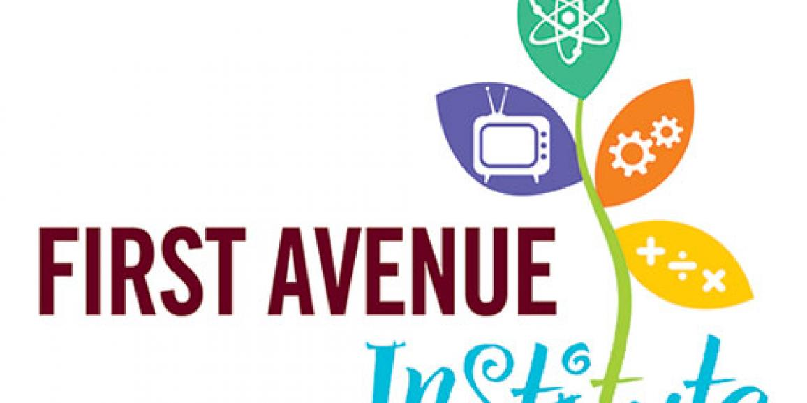 First Avenue Institute Launch